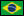 Commodity Trading Company in Brazil
