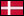 Commodity Trading Company in Denmark