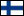 Commodity Trading Company in Finland