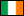 Commodity Trading Company in Ireland