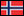 Commodity Trading Company in Norway