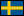 Commodity Trading Company in Sweden